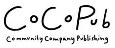 cocopub