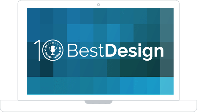 premi best web design